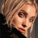 Elsa Hosk - Numero Magazine Pictorial [Russia] (March 2020)