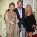Kathy Hilton and Rick Hilton - 454 x 663
