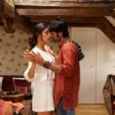 ROCKSTAR RANBIR KAPOOR N NARGIS FAKHRI MOVIE STILLS