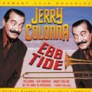 Jerry Colonna - 230 x 226