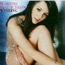 Martine McCutcheon - Wishing - 220 x 220