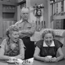 I Love Lucy - William Frawley - 454 x 340