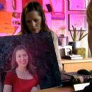 Veronica Mars (2004) - 454 x 254