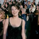 1998 MTV Movie Awards - Neve Campbell - 453 x 677