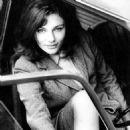 Jacqueline Bisset - 454 x 469