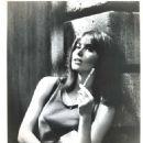 Stefanie Powers - 454 x 572