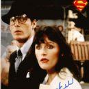 Superman - 454 x 568