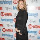 Marlee Matlin - L Word Final Season Farewell Party, Hollywood - 03.03.2009