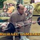 Michael - 454 x 341