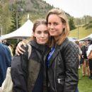 Rooney Mara - Carol Telluride Film Festival (September 5, 2015)