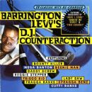Barrington Levy's D.J. Counteraction