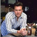 Tyler Florence - 324 x 384