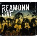 Reamonn - Reamonn Live
