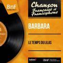 Gérard Depardieu - Le temps du lilas (feat. François Rauber et son orchestre) [Mono Version]