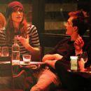 Keira Knightley and Rupert Friend - 454 x 726
