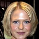 Kellie Bright - 391 x 600