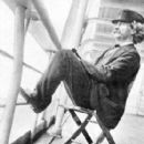 Mark Twain - 278 x 379