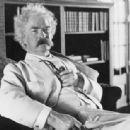 Mark Twain - 454 x 314