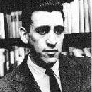 J.D. Salinger - 187 x 260