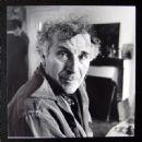 Marc Chagall - 450 x 453