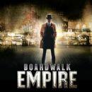 Boardwalk Empire (2010) - 454 x 454