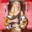 Chiara Ferragni - Hashtag Legend Magazine Pictorial [Hong Kong] (July 2017) - 454 x 592