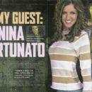 Menina Fortunato