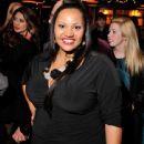 Dana Michelle Gourrier - 441 x 594