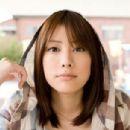 Saki Fukuda - 454 x 305