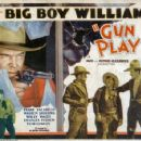 Guinn 'Big Boy' Williams - 454 x 355
