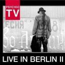 Psychic TV - Live in Berlin, Vol. 2