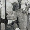 Sherlock Holmes 1916 - 454 x 242