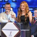 2. Antalya TV Awards