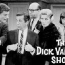The Dick Van Dyke Show - 400 x 226