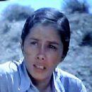 Pilar Seurat - 454 x 343