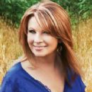 Patty Loveless - 232 x 290