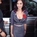 Katy Perry: Polka Dot Pretty