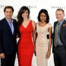 "Berenice Marlohe: attends a photocallcommence on the 23rd Bond Film ""Skyfall"" at Massimo Restaurant & Oyster Bar in London"