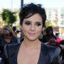 Catalina Sandino - 'Twilight Eclipse' Premiere In Los Angeles - June 24, 2010