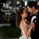 The Time Traveler's Wife Wallpaper