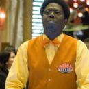 Bernie Mac star as Frank Catton in Warner Bros. Pictures' Ocean's Thirteen - 2007