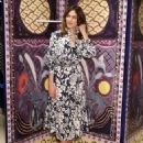 Alexa Chung – Alexachung Virginia Collection Launch in Tokyo