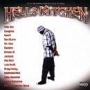 Andre Nickatina - Andre Nickatina & Nick Peace Present Hell's Kitchen
