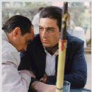 The Godfather II (1974)