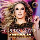 Claudia Leitte - AXEMUSIC