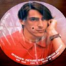 Style Council - Interview Picture Disc