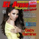 Gaby Ramirez - 454 x 588