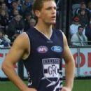 Joel Selwood