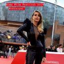 Ginevra Lambruschi – 14th Rome Film Festival in Rome
