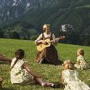 The Sound of Music - 454 x 255
